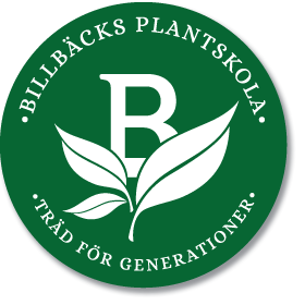 Billbäcks logo